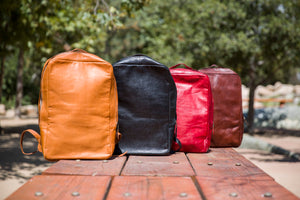 Bati | Bati Leather Goods | Quality Handmade Leather Goods from Paraguay | Leather Bags, Leather Backpacks, Leather Box, Leather Tray, Home Decor, Leather Accessories
