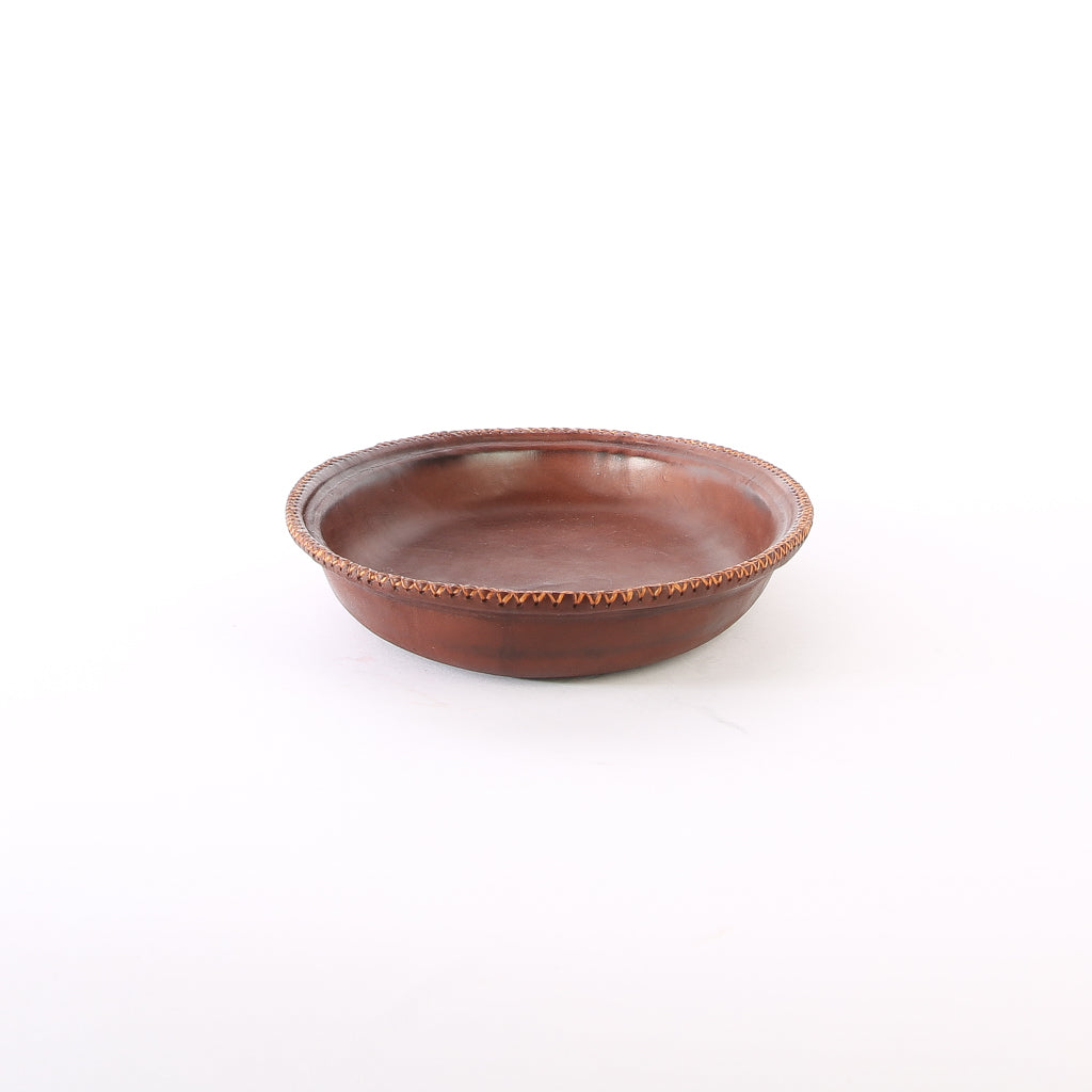 Brown Leather Oval Tray | Leather Valet Tray, Home Decor, Leather Accessories, Leather Box, Leather Serving Tray, Bati | Brown Leather Tray | Leather Valet Tray, Home Decor, Leather Accessories, Leather Box, Leather Serving Tray | Bati Leather Goods