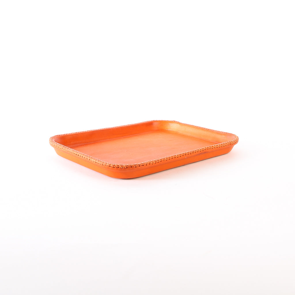 Orange Leather Tray | Leather Valet Tray, Home Decor, Leather Accessories, Leather Box, Leather Serving Tray, Bati | Orange Leather Tray | Leather Valet Tray, Home Decor, Leather Accessories, Leather Box, Leather Serving Tray | Bati Leather GoodsOrange Leather Tray | Leather Valet Tray, Home Decor, Leather Accessories, Leather Box, Leather Serving Tray, Bati | Orange Leather Tray | Leather Valet Tray, Home Decor, Leather Accessories, Leather Box, Leather Serving Tray | Bati Leather Goods