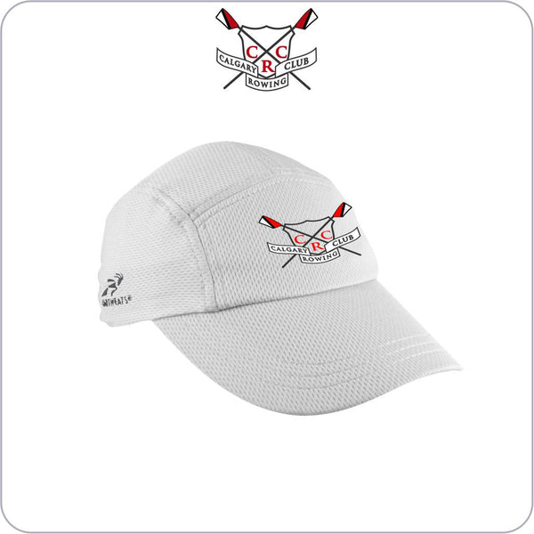 Calgary RC Headsweats Hat