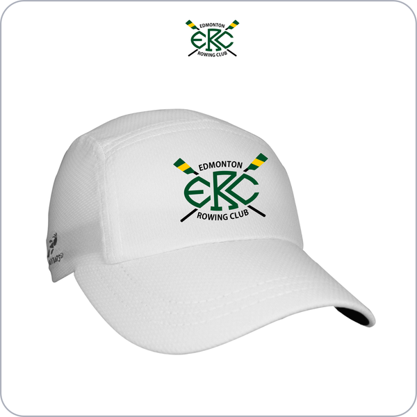 Edmonton Rowing Headsweats Hat