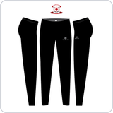 Lasalle RC Tights