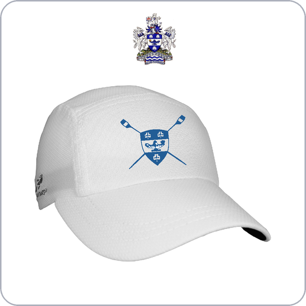Lisgar Headsweats Hat