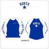 North Star Longsleeve - Women's