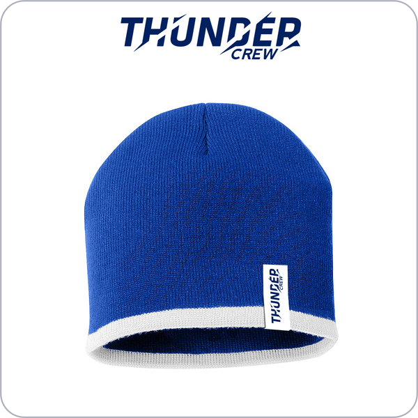 Thunder Toque