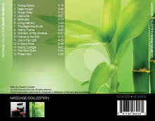 license free ambient music cd