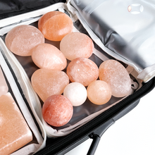 Ball Himalayan Salt Stone Add-On (4)