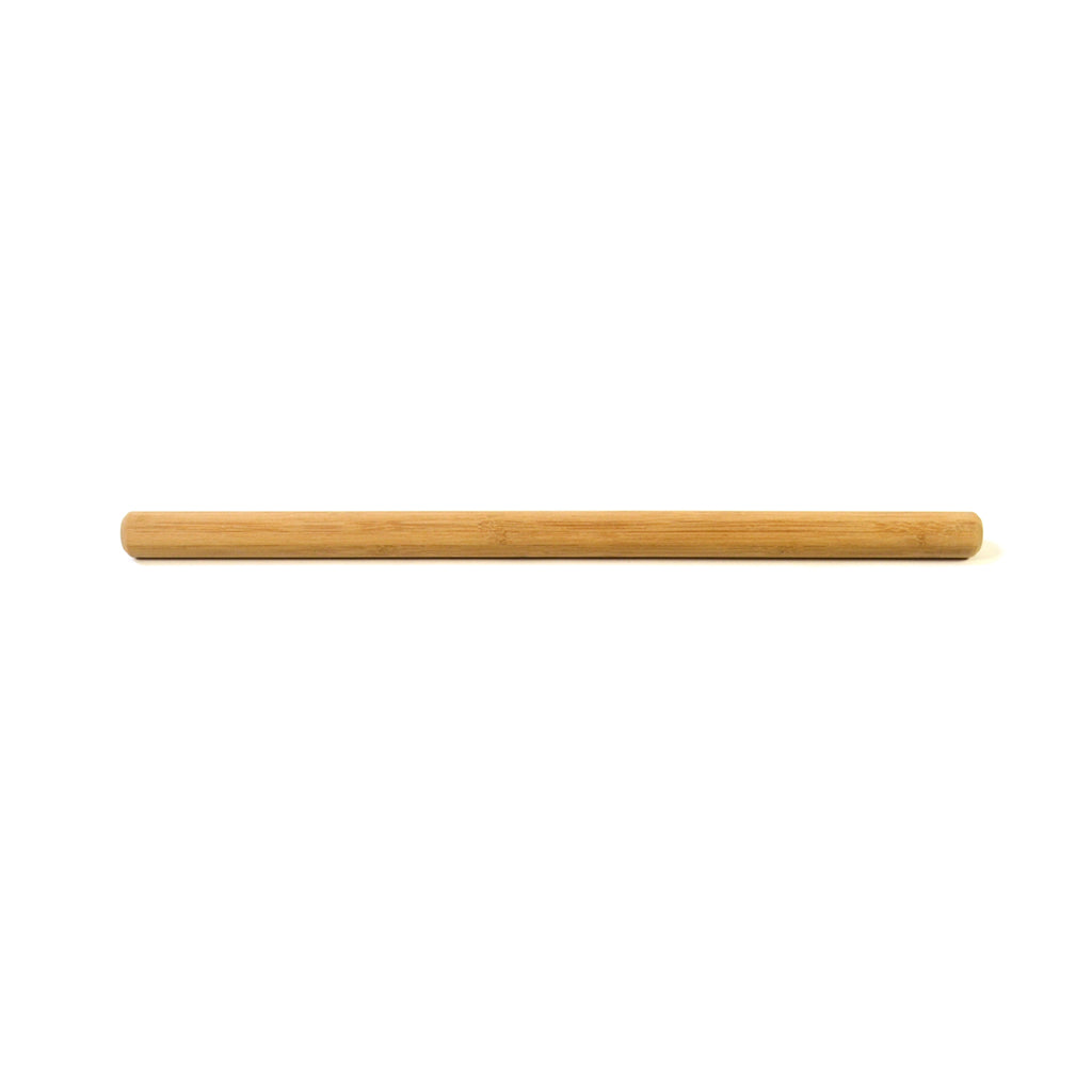 VULSINI bamboo stick for warm bamboo massage therapy