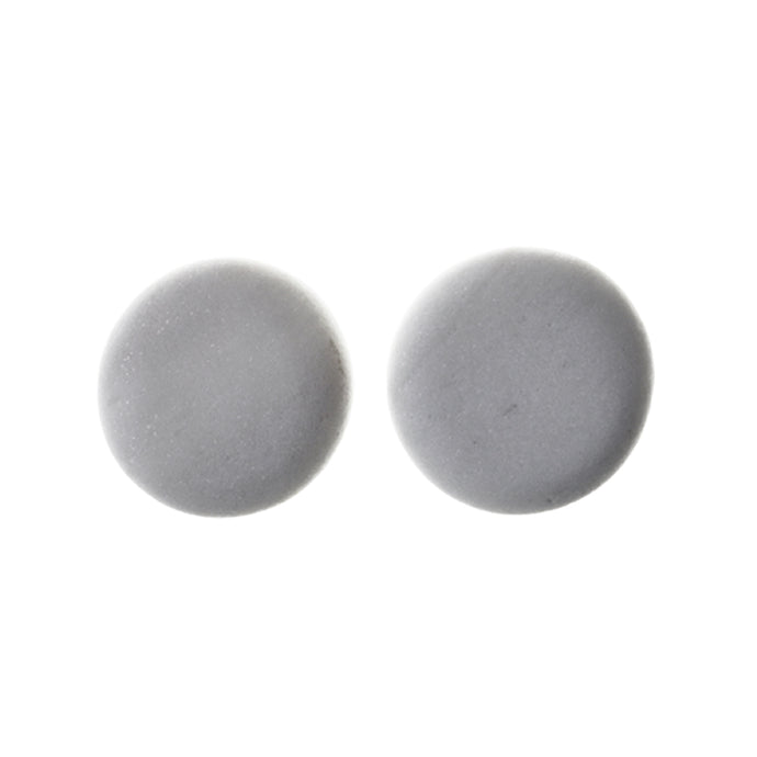 Cold marble stones for cryotherapy massage treatment