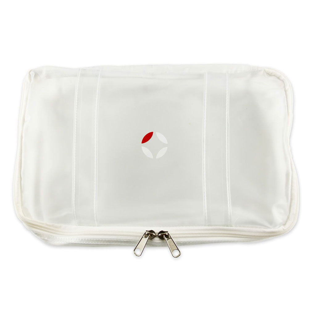 VULSINI Hot Stone Mini Wash Bag (Single)