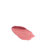 French Girl Organics Le Lip Tint - Sonali