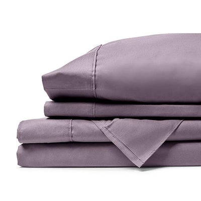 Regular Sheet Set - Lavender