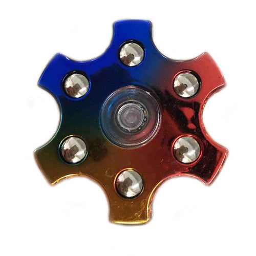 Horizon Fidget Spinner