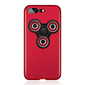 ULTRA Fidget Spinner Phone Case