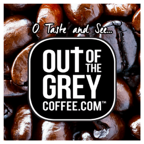 ootgcoffee the highest quality organic coffee on the planet