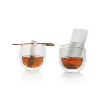 Finum Tea Filter LARGE
