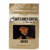 Amedeo Organic Coffee Blend - Out Of The Grey Coffee