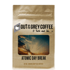 Atomic Day Break Flavored Organic Coffee - Out Of The Grey Coffee