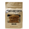 Mediterranean Getaway Organic Coffees - Out Of The Grey Coffee
