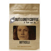 Botticelli Organic Coffee Blend - Out Of The Grey Coffee