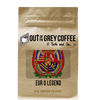 Eur O Legend Organic Coffee Blend