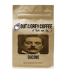 Giacomo Organic Coffee Blend - Out Of The Grey Coffee
