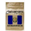 Single Origin Guatemalan Antigua SHB Organic Coffee