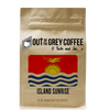 Island Sunrise Organic Coffee Blend