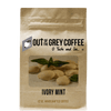 Ivory Mint Flavored Organic Coffee