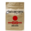 Single Origin Java Estate Organic Coffee