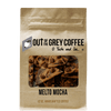 Melto Mocha Flavored Organic Coffee
