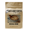 Mexicali Creme Flavored Organic Coffee