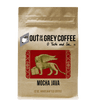 Mocha Java Organic Coffee Blend