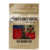 Single Origin Haitian NEG MAWON Organic Coffee - Out Of The Grey Coffee