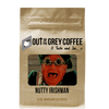 Nutty Irishman Flavored Organic Coffee