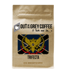 Trifecta Organic Coffee Blend