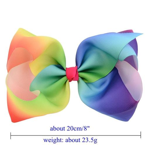 Large Cheer Bows – inSowni