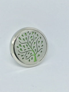 Aromatherapy Car Diffuser Tree Of Life92 38mm