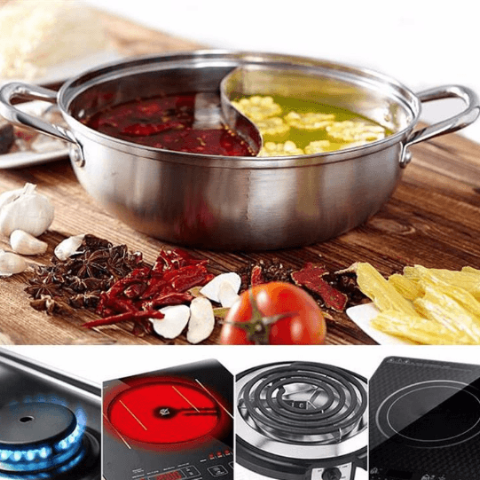 cookware zebra, cookware zone, zwilling cookware review, zepter cookware price list, zeal cookware, zebra cookware malaysia, cookware 18/0, cookware 21/0, cookware 101, cookware 18/10 stainless steel, cookware 18/10, cookware 12 piece set, kitchenaid cookware 14 piece set, circulon cookware 13 piece set, bialetti cookware 14 piece set, quantum2 cookware 12 piece, ideal cookware 1234 offer, rainbow cookware 12 piece, cookware 360, cookware 316 titanium stainless steel, cookware 3d model, cookware 3 pieces gi