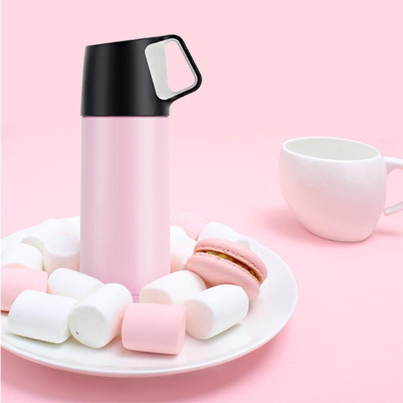 Deluxe Stylish Thermos