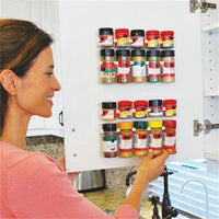 organic kitchen, how to organize kitchen cabinets, how to organize kitchen drawers, kitchen organizer, wall organizer, home cooking, light cooking, games cooking, cooking and baking, cooking baking, recipes cooking light, outdoor cooking, mama cooking, recipes cooking, home kitchen gadgets, superior kitchen gadgets, kitchen gadgets, kitchen gadgets utensils, gift kitchen gadgets, kitchen gadgets, healthy kitchen gadgets, electric kitchen gadgets, cool kitchen gadgets, unusual kitchen gadgets, retro kitchen