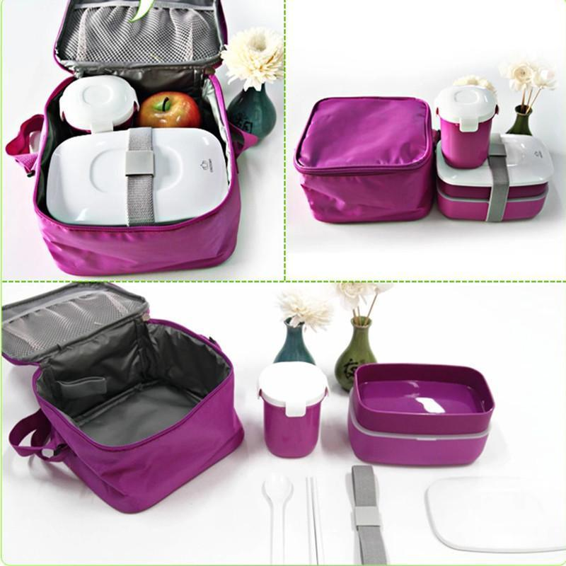 lunch box, lunch box ideas, lunch box store, lunch box movie, lunch box ideas for kids, lunch box recipes, lunch box online, lunch box drink, lunch box menu, lunch box deli, lunchbox for kids, lunch box amazon, lunch box asda, lunch box adults, lunch box at walmart, lunch box australia, lunch box argos, lunch box actress, lunch box app, lunch box at target, lunch box ann arbor, lunch box bag, lunch box backpack, lunch box boise, lunch box bento, lunch box brands, lunch box bag only, lunch box box, lunch box