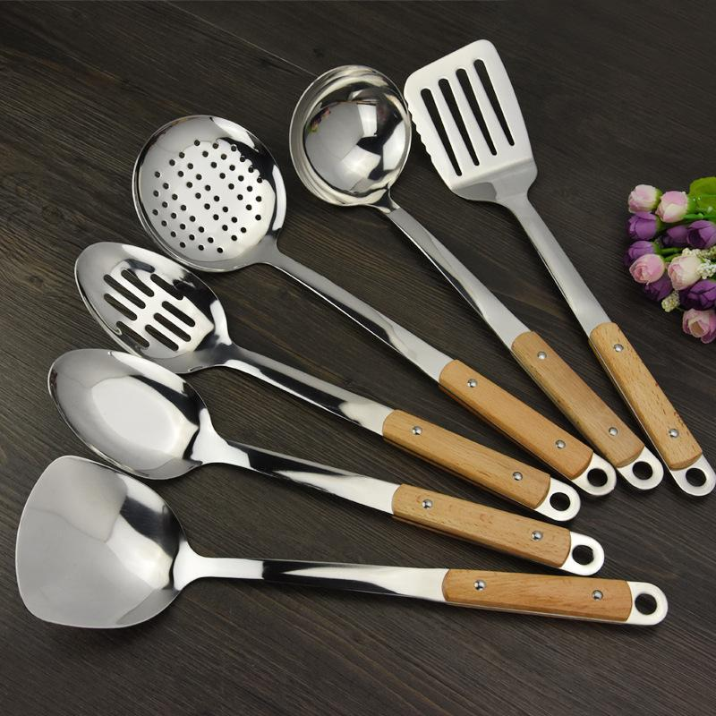 Exclusive Cooking Utensils