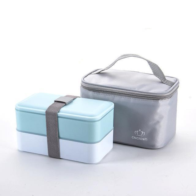 Exclusive Bento Lunch Box