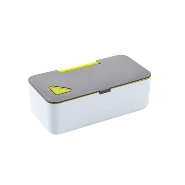 Essential Modern Lunch Box