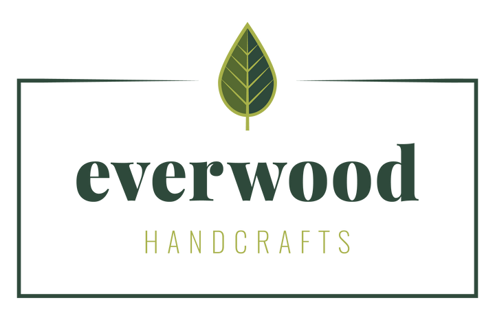 Everwood Handcrafts