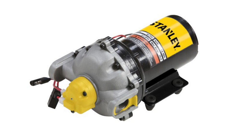 Load image into Gallery viewer, Stanley 15LPM Pump