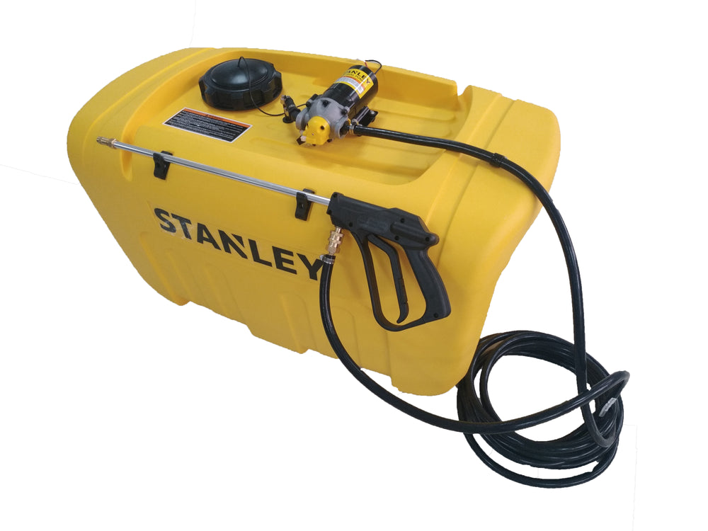 Load image into Gallery viewer, Stanley 12 Volt Spot Sprayers from Perkinz