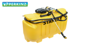 Best range of 12 volt sprayers on the market.