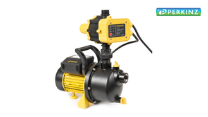 Load image into Gallery viewer, Stanley WT50  -Water Transfer Pump